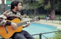 LaVitrola.cl: Gonzalo Bastías – La Isla