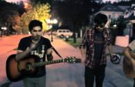 LaVitrola.cl: La Banda de La Mente – La Canción del Cielo