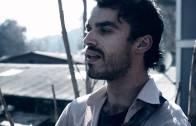 LaVitrola.cl: Paco Paquerro – Días de Liberación
