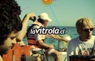 LaVitrola.cl: Sálima – Volarama