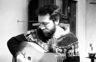 Teaser #MemoriaChilena – Víctor Jara