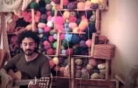 LaVitrola.cl: Gazel Zayad – Otro lugar