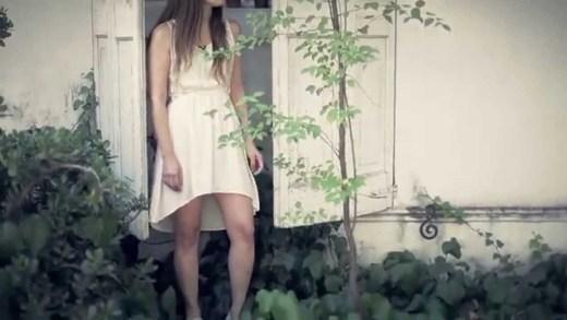 La Vitrola.cl: Luciana Tagliapietra – Demasiada Presión