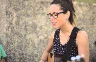 LaVitrola.cl: Natalia Corvetto – Todo mi amor