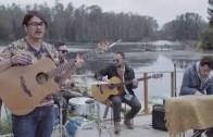 LaVitrola.cl: Portugal – Para todo nuevo canto
