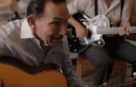 LaVitrola.cl: Golosa La Orquesta y Panchito Cabrera – Daphne