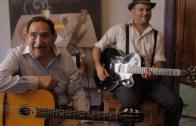 LaVitrola.cl: Golosa La Orquesta y Panchito Cabrera – Sweet Georgia Brown