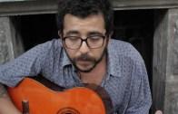 LaVitrola.cl: Seba Alfaro – Sentados en la mierda