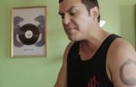 LaVitrola.cl: Borderline ft. Said Menay, Jazone, Javierusk – El niño que quería volar
