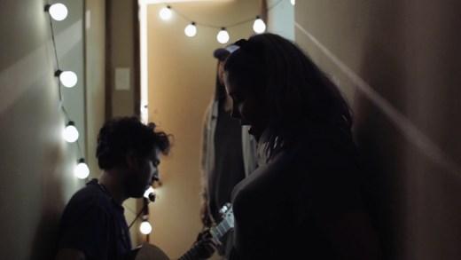 LaVitrola.cl: Bronko Yotte ft. Matías Cena & Macarena Campos – Siempre se sabe
