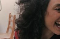 LaVitrola.cl: Daniela Conejero – Agüita de Paz