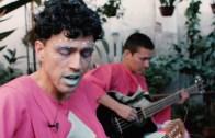 LaVitrola.cl: Pancho Miranda Banda – Raíz