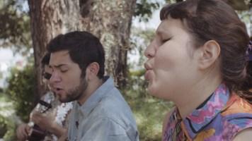 LaVitrola.cl: Luisko y la fruta fresca – Puntos de encuentro