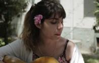LaVitrola.cl & Ojo En Tinta: Dulce y Agraz ft. Benjamín Walker – Mariposa (Floridor Pérez)