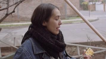 LaVitrola.cl & Ojo en Tinta: Niña Tormenta – Formas de volver (inspirada por Alejandro Zambra)