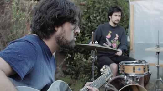 LaVitrola.cl: Invernadero – Villancico Bipolar #LaVitrolaAraucanía