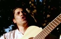 La Vitrola.cl: Fernando Valdivia – En el sur