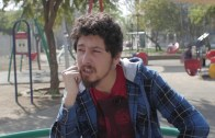 LaVitrola.cl   1º Temporada x Canal 13c   Capítulo 13   Resumen de Temporada