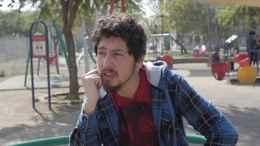 LaVitrola.cl | 1º Temporada x Canal 13c | Capítulo 2 | Ramírez Neira & Jorge Reinun