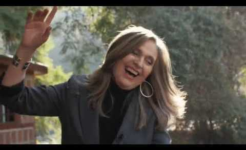 LaVitrola.cl: Cecilia Echenique – Valió la pena // ¡videoclip número 1000!