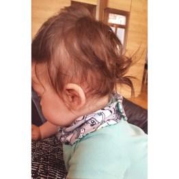 Diese Haare <3