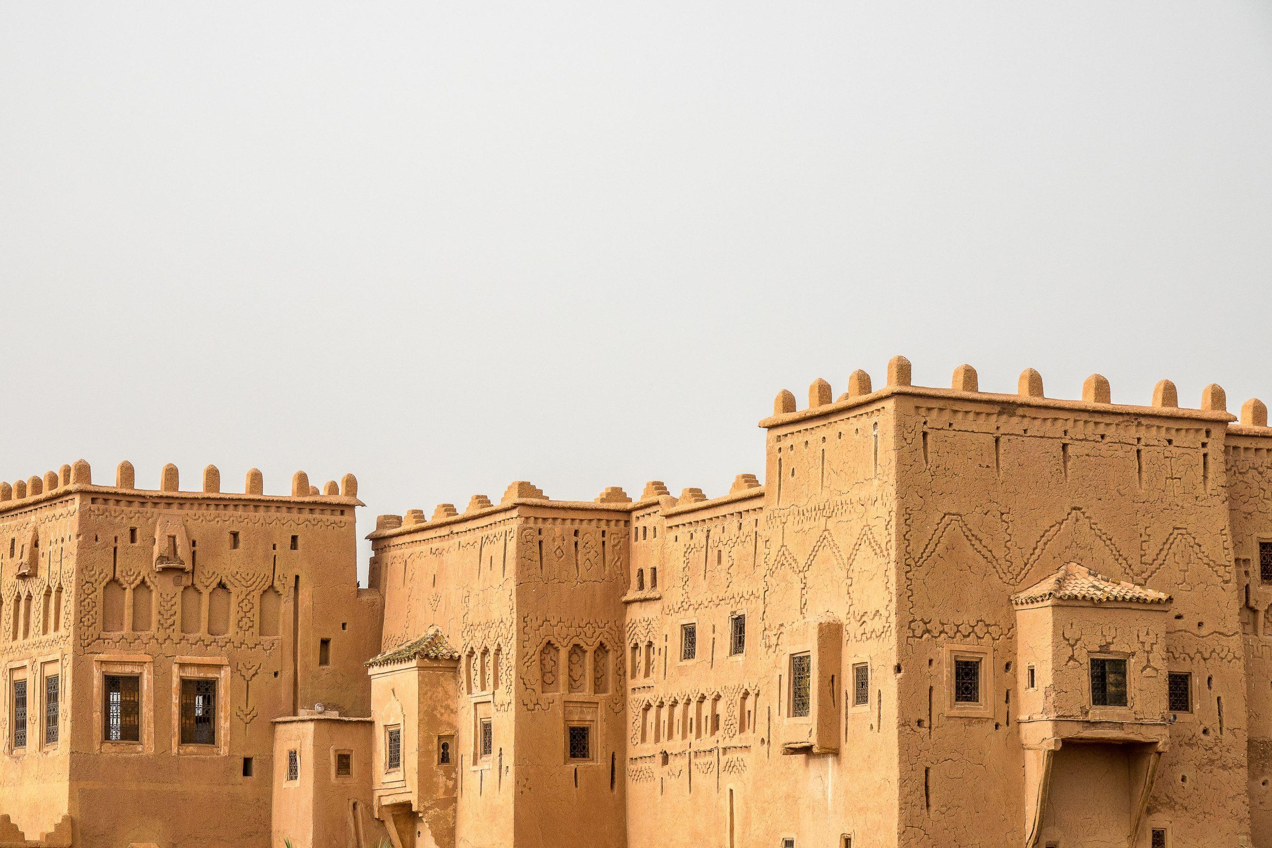 Morocco-scaled.jpg