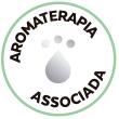 Aromaterapia Associada