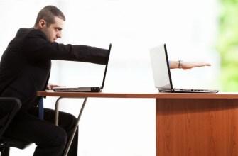 Windows: Подключение к удаленному рабочему столу, ошибка подключения