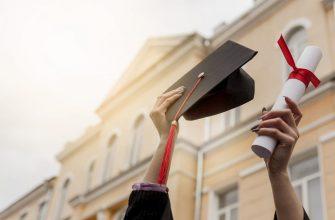 Учеба за рубежом: топ-3 страны для украинских абитуриентов