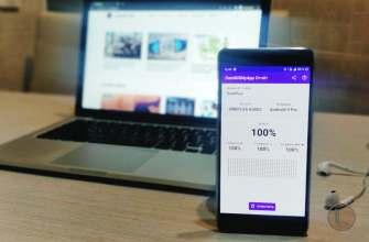 Как проверить работу приложений в фоновом режиме на Android