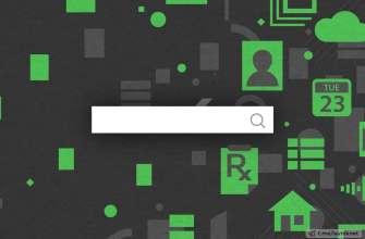 Разработчики новых поисковиков рассказали о планах конкурировать с Google