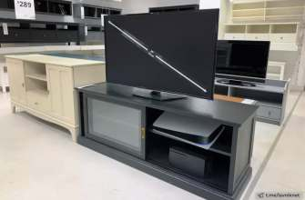 Ikea сделала свои PlayStation 5 и Xbox Series X