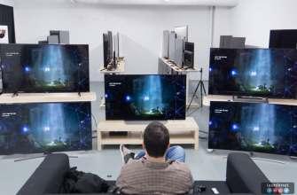 Как выбрать хороший телевизор в 2021 году: полезные советы