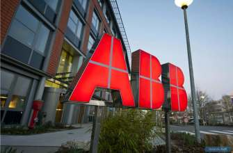 Четыре бизнеса ABB в России