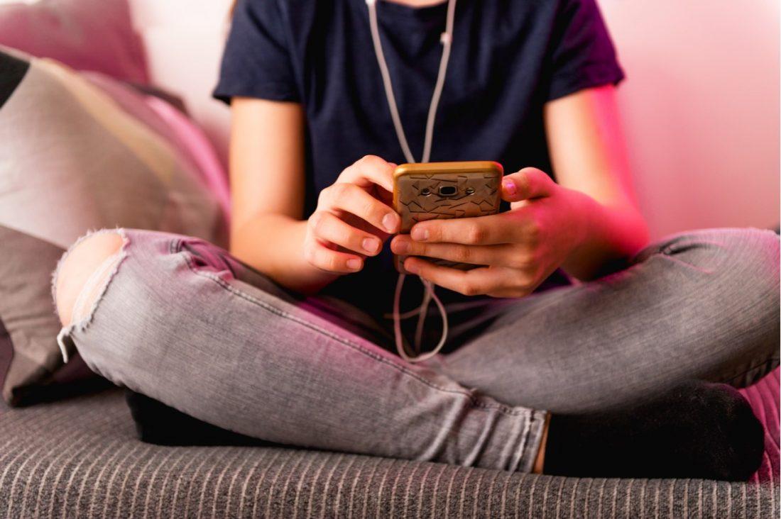 Adolescenti in quarantena | La Voce Alessandrina