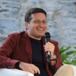 Ignazio Ingrao, giornalista Rai