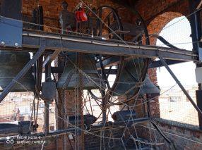 campanile carmine (2)
