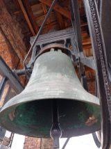 campanile carmine (4)