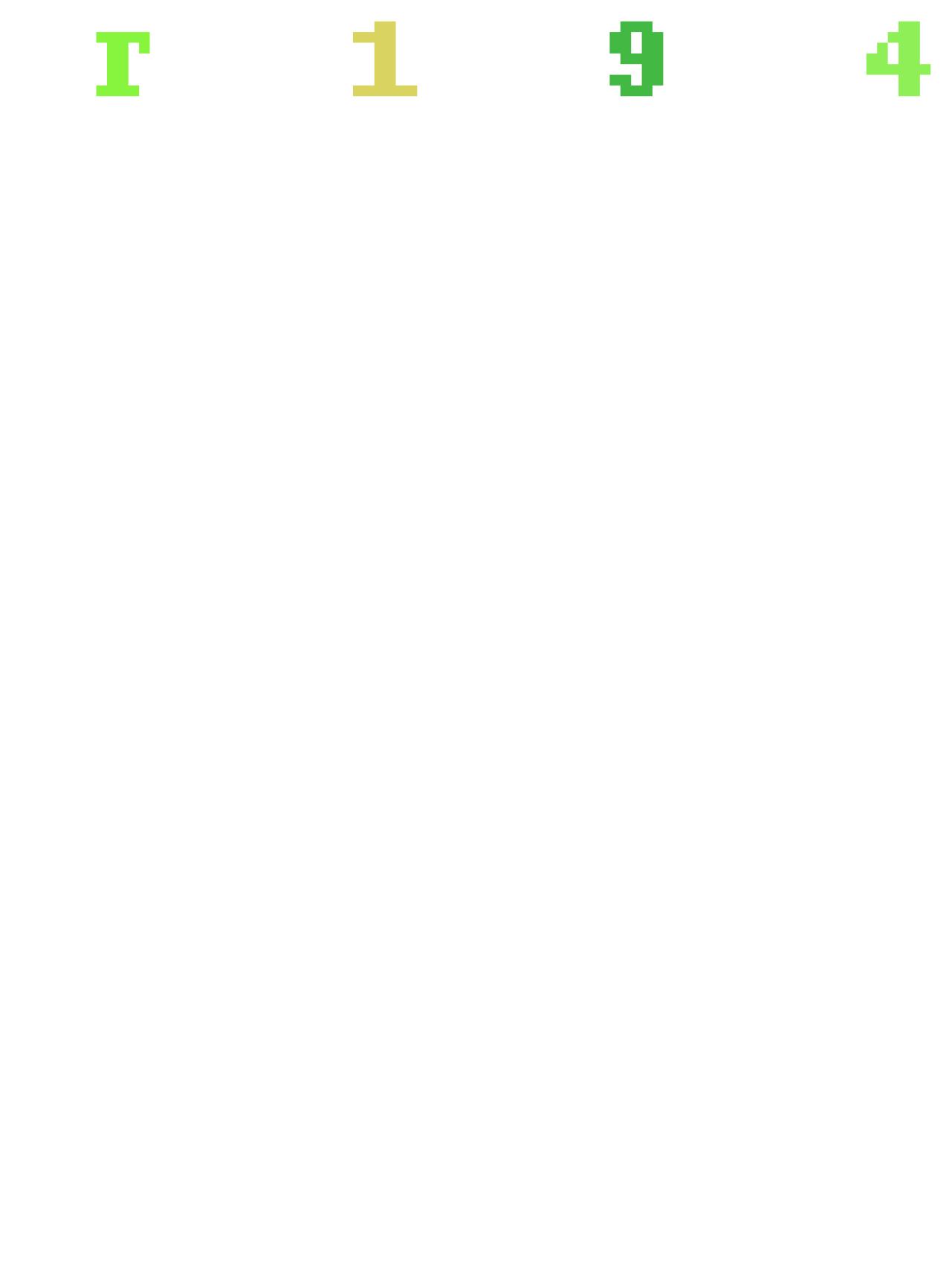 Strisce pedonali a Pompei.