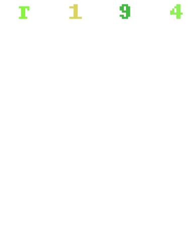 Sezione Tolkien in libreria