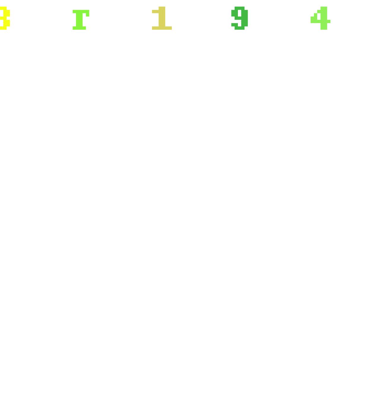 Cà Phê Trứng, il caffè vietnamita con l'uovo