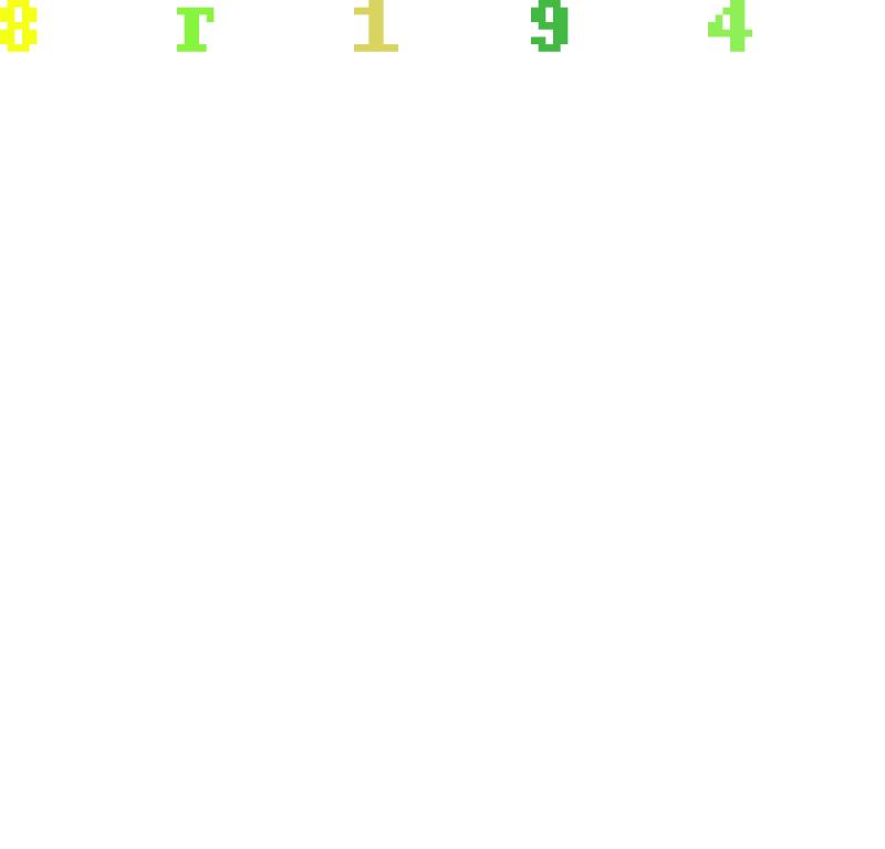 Lake Wakatipu, Nuova Zelanda