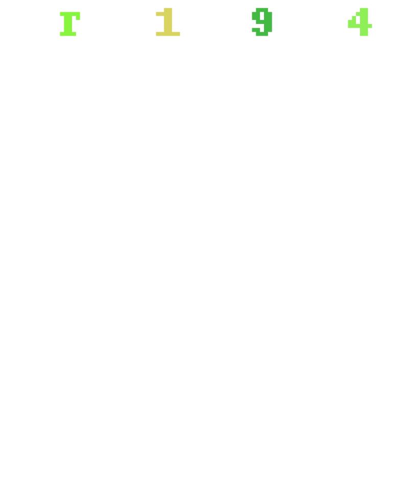 Come usare Google Flights Prezzi monitorati