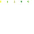 Insegnare italiano all'estero: il DITALS