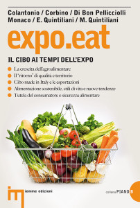 Expo.eat