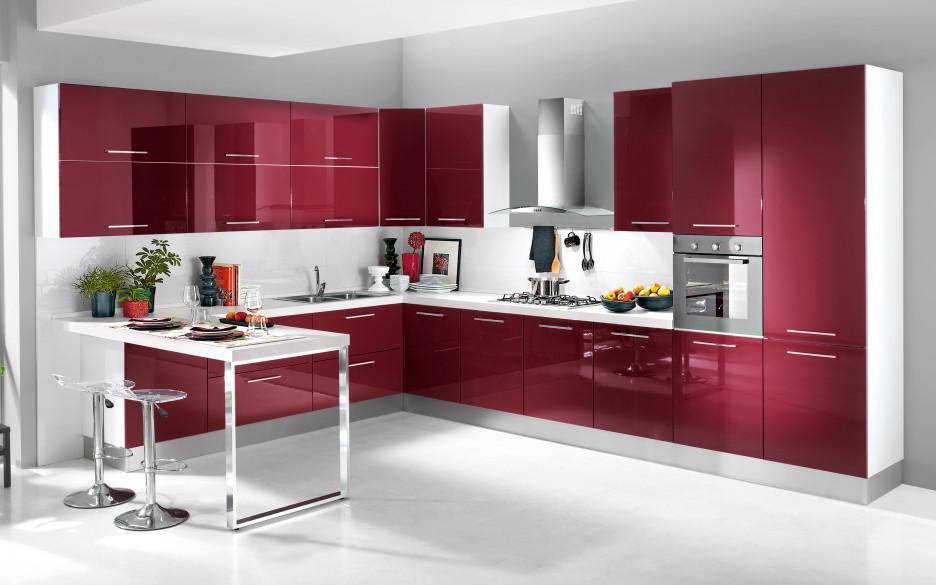 top beautiful cucina rita mondo convenienza ideas skilifts us with cucina lucrezia mondo convenienza