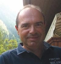 Marcello Luchetti