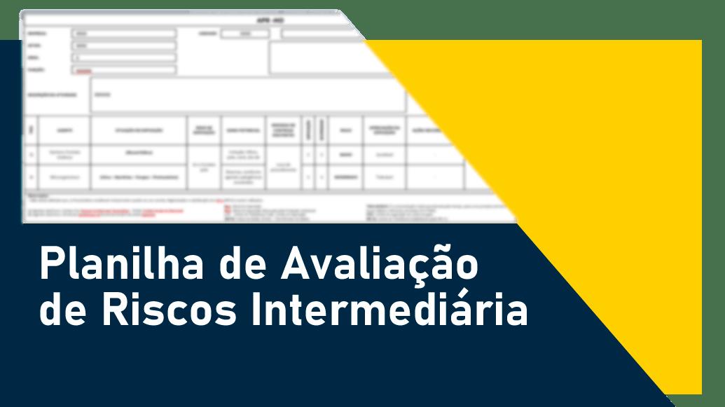 planilha_de_avaliação_de_risco_básica