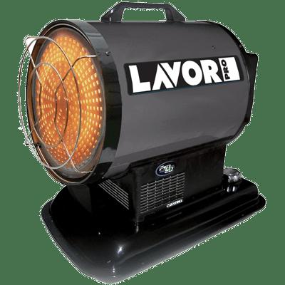 Diesel Air Heaters  Lavorwash Australia