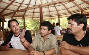 Villavicencio Jiménez y Figueroa